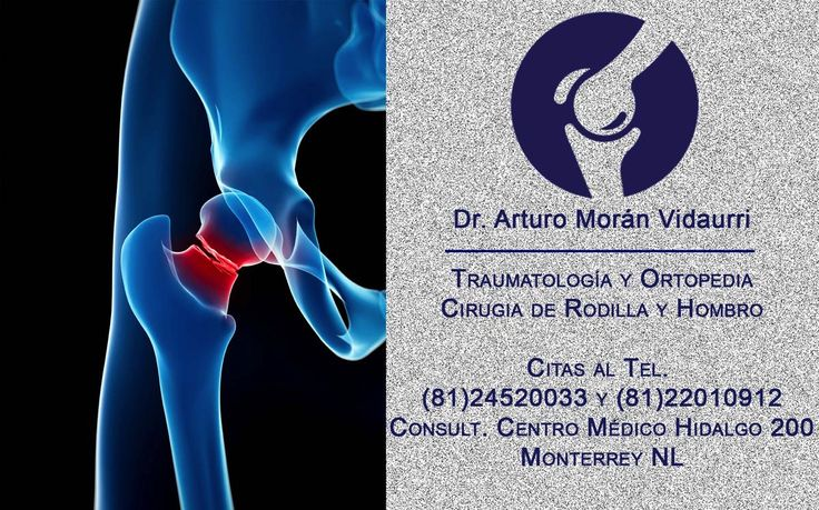 Pin En Cirugia De Rodilla
