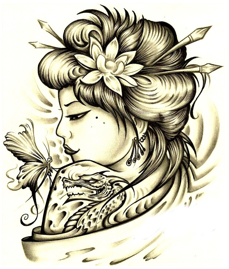 Check out this great tattoo site http tattoo 3hyv1fs6 for Cool check designs