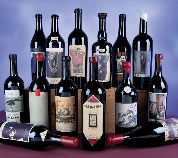 How to get started with a wine investment and what to expect. Today it's easier than ever to acquire and liquidate wine investments using auctions, brokers and wine stock markets.