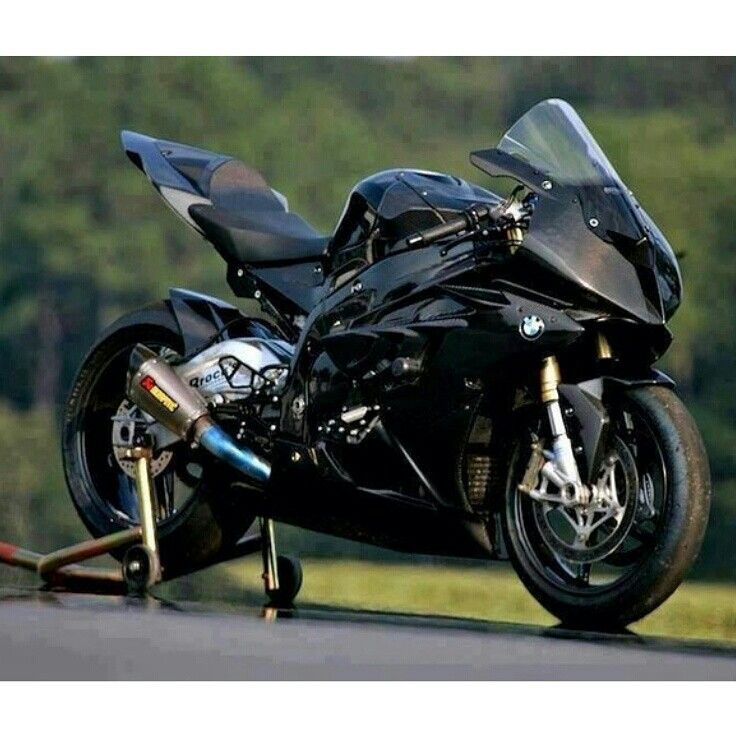 17 Best Images About Bmw S1000rr On Pinterest Indoor