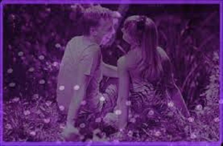 Powerful love spell caster +27788629017 Marriage specialist - United Stouth Africa, Johannesburg // Soriba's Web and Services.