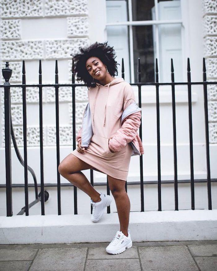 nouveau pas cher en stock style exquis Pin on Mode femme