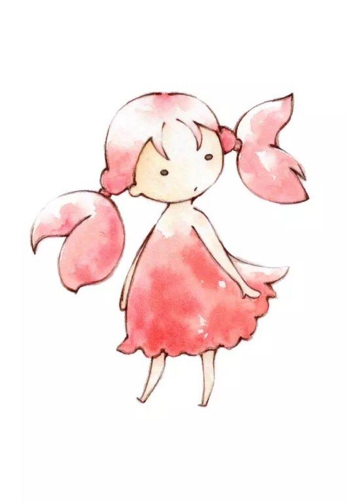 【十二星座系列】巨蟹