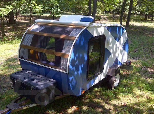 Google Image Result for http://www.tinyhousetalk.com/wp-content/uploads/zach-engle-homemade-teardrop-camper-for-sale-01.jpg