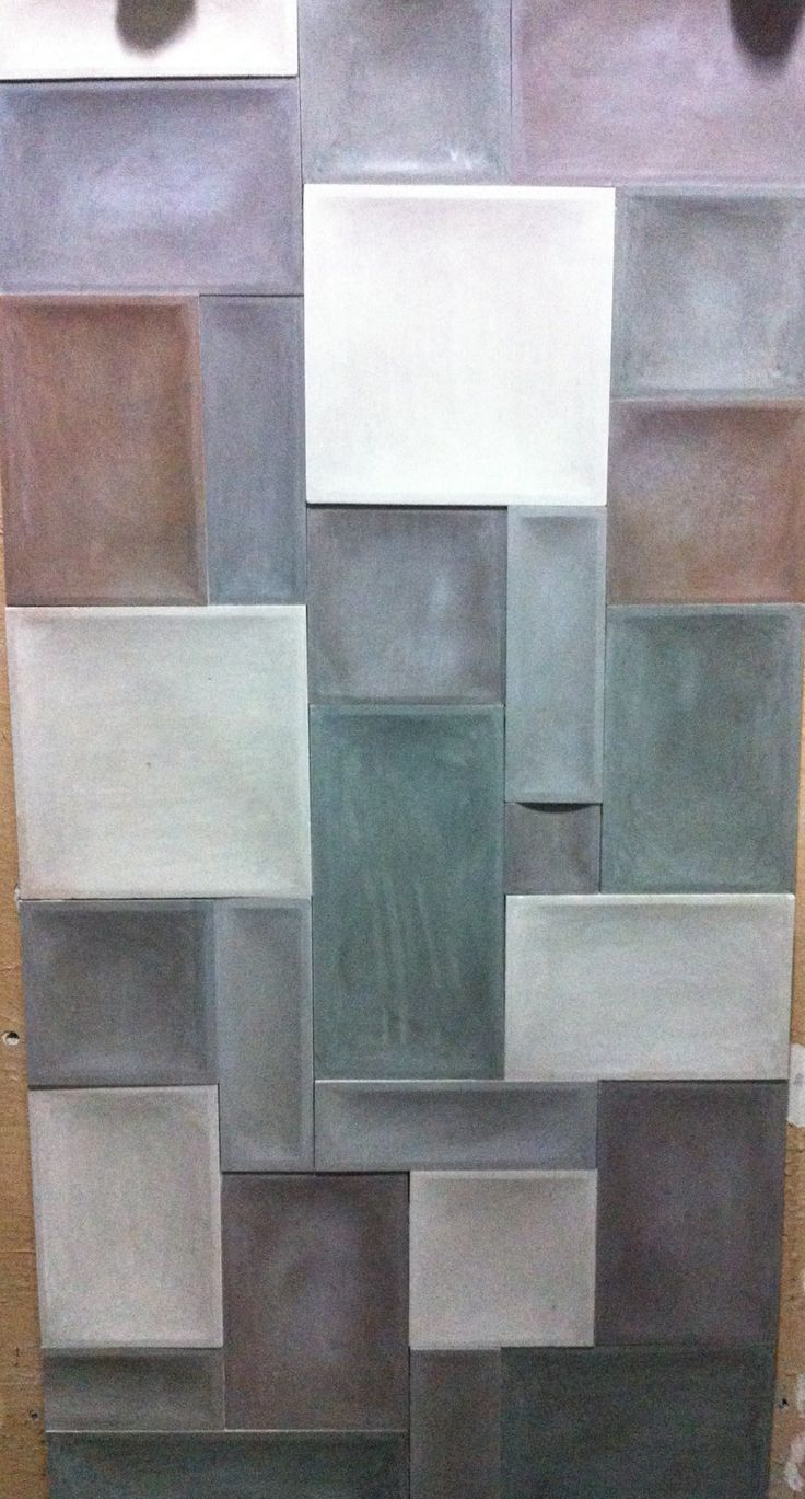 14 best natural stones wall murals images on pinterest natural mix color stone mural for your house wall