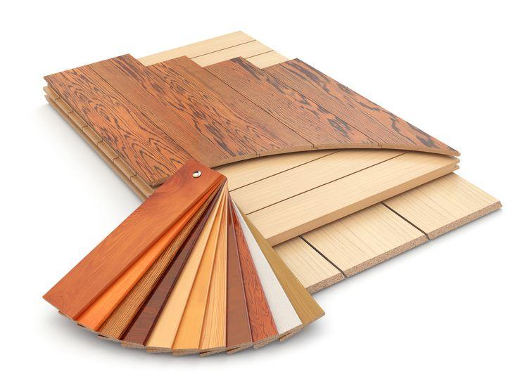 What Is Laminate what is laminate flooring made of – gurus floor