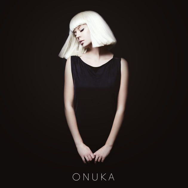 Onuka by ONUKA on Apple Music
