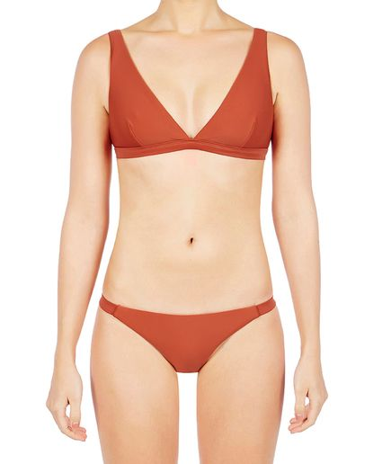 Matteau Swim - The side strap Brief - $120