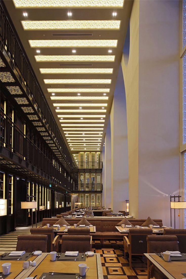 1850 best lobby u0026 lounge images on pinterest lobby lounge hotel