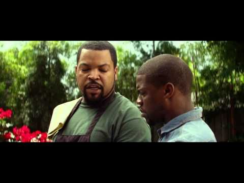 """Ride Along - Featurette: """"A Look Inside"""" We Talk to Celebs at the Private Screening of Kevin Hart and Ice Cube's New Movie """"Ride Along"""" #RideAlong  We spoke with Russell Simmons, Shanica Knowles, Rob Riley, Najee De-Tiege, Ink Monstarr, Lil Mama, Hari Williams, Sydney Castillo and Caryn Ward Ross.  http://www.redcarpetreporttv.com/2014/01/13/we-talk-to-celebs-at-the-private-screening-of-kevin-hart-and-ice-cubes-new-movie-ride-along-ridealong/"""