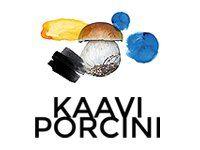 Kaavin Herkkutattitehdas Oy toimii Kaavilla keskellä puhtaita suomalaisia metsiä. Käytämme tuotannossamme metsästä kerättyjä herkkutatteja, kantarelleja, mustatorvisieniä ja suppilovahveroita.