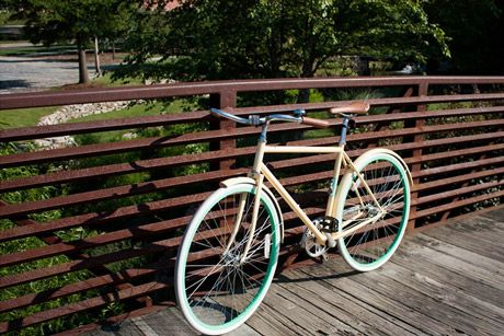 State Bicycle Co. -Shoreline - https://www.volavelo.com/comprar-bicicleta-paseo/state-bicycle-co/shoreline.html