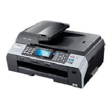 Ink & Toner Cartridges Australia. Cheap printer inks for MFC 5890CN - PrinterCartridges.com.au