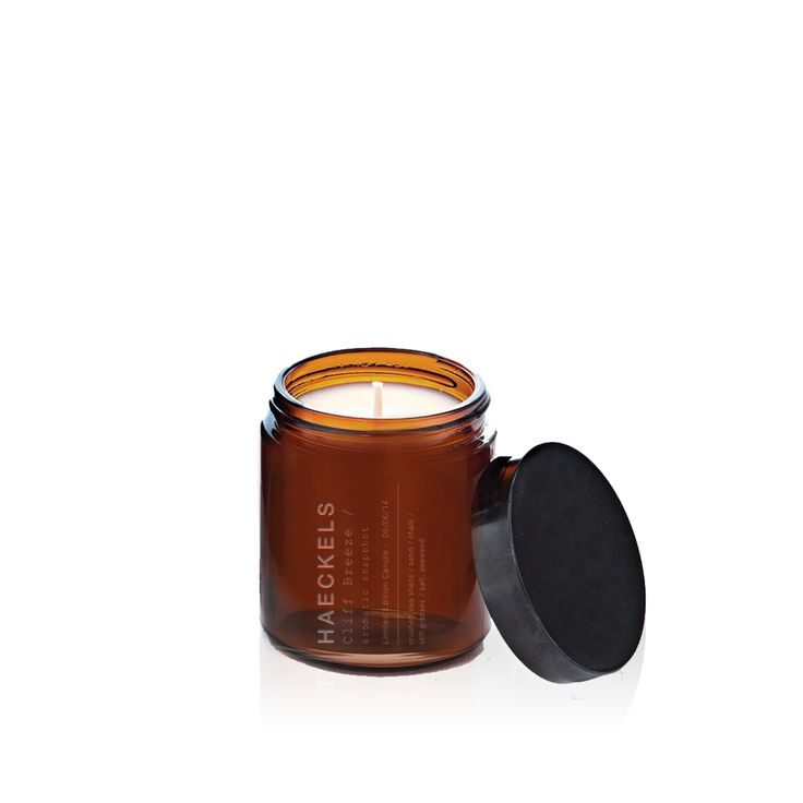 Cliff Breeze Candle.jpg