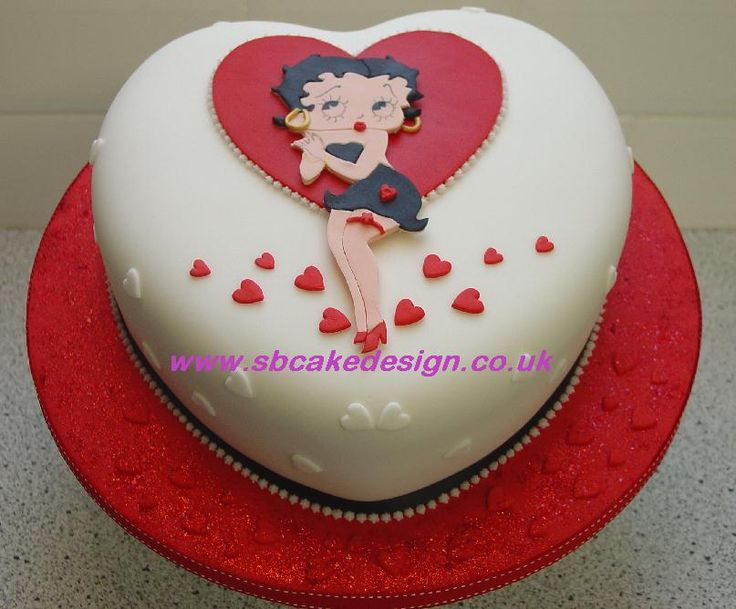 60 best images about Cakes For her on Pinterest | Blue ...