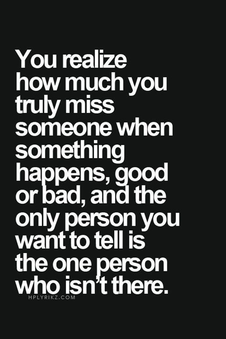 337 Relationship Quotes And Sayings Quotes Pinterest Quotes
