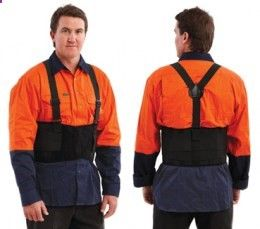 We are leading suppliers of general safety equipments, Personal Protective Equipments, Workplace Safety Products throughout Australia. Our products include sun protection, road safety equipments, spill kits, hospitality products and more general safety products. www.workwarehouse...