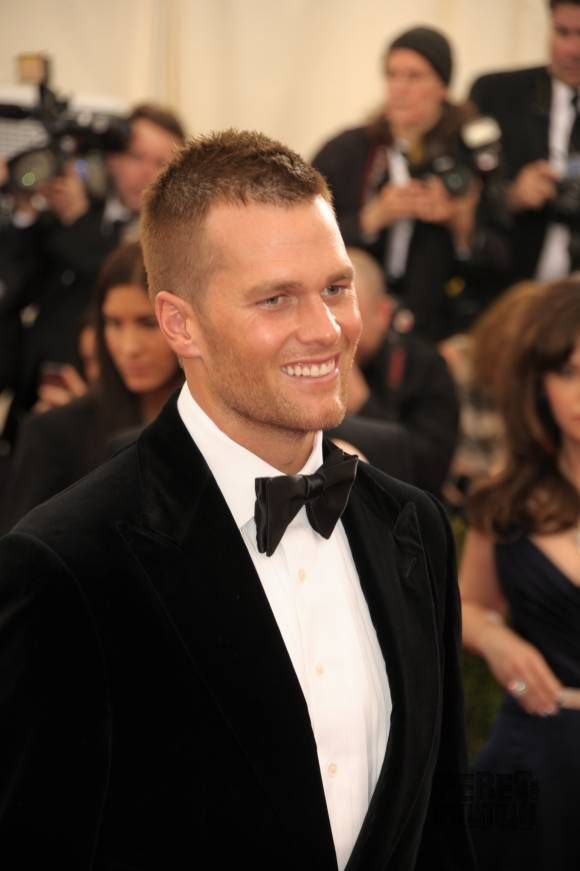 tom brady comments on gisele's concussion claims
