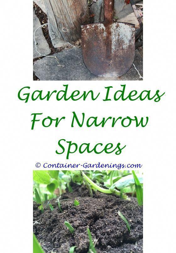 Backyard Gardening Ideas With Pictures Garden Tea Party Ideas Uk