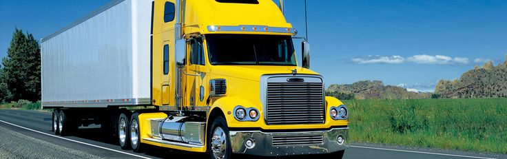Contact BFS truck training for professional truck training, License training in Sydney. If you have any query about license upgradation then call us on 0406630076. #truck_driving_school_prestons
