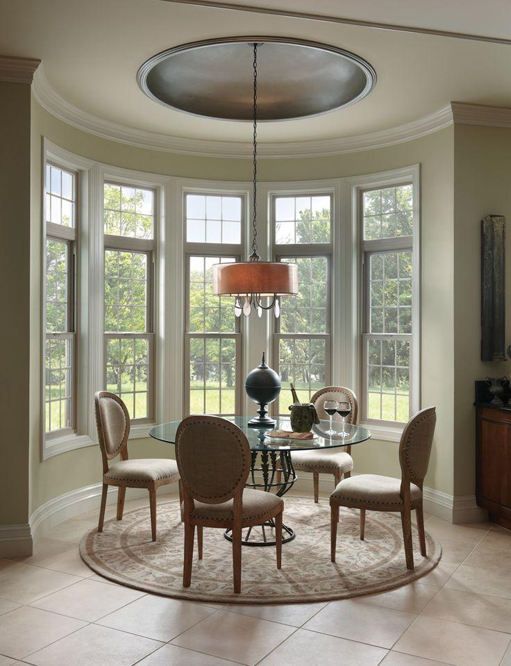 137 best design windows images on pinterest slider for Tall patio doors