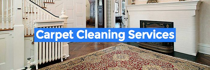 #EagleCarpetCleaning #Brisbane offers you a complete solution for all types of #Carpetcleaning including steam cleaning,dry cleaning, stain removing etc. http://eaglecleaningservices.com.au/carpet-cleaning-brisbane