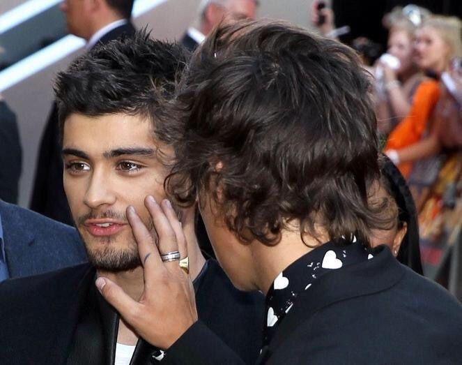 Happy Birthday Zayn Malik: 22 reasons to love the One Direction star