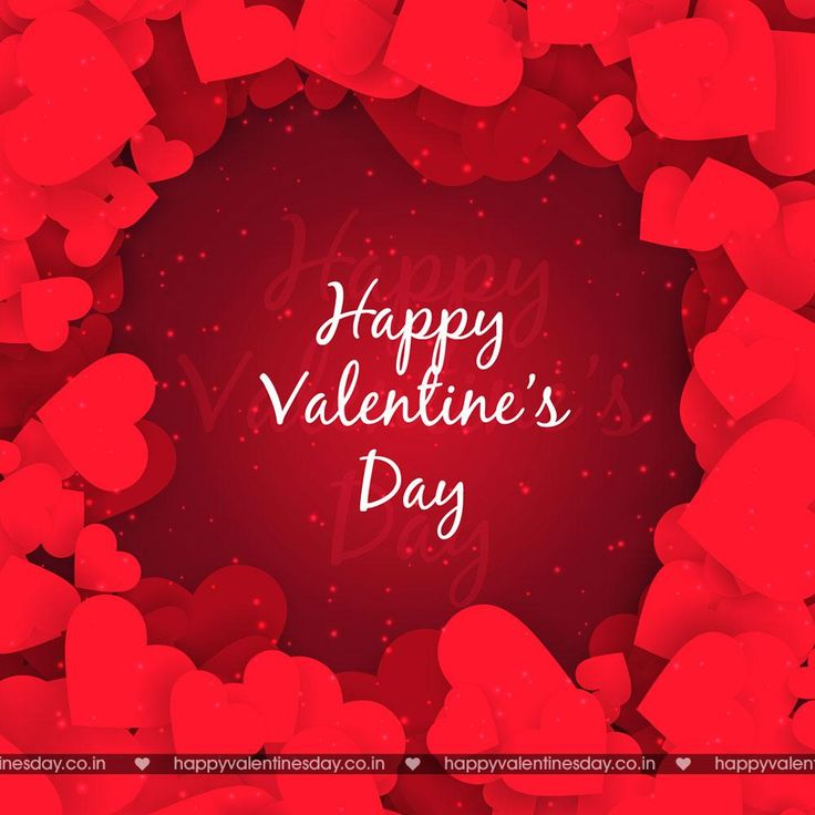 19 best valentines day images on pinterest animated gif heart and valentine day messages love ecards m4hsunfo
