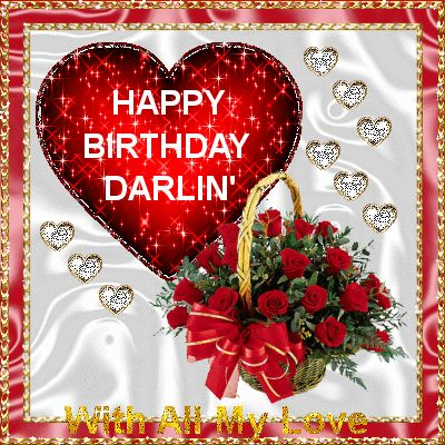 17 Best images about greeting cards birthday – Birthday Cards E Cards