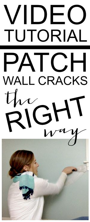 Best 25 Cleaning Walls Ideas On Pinterest Wood Putty
