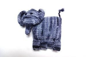 ColourSpun's Pattern Store on Craftsy | Support Inspiration. Buy Indie.