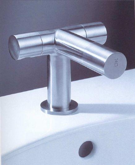 Xo Bathroom Fixtures 38 best bathroom faucets images on pinterest | bathroom faucets