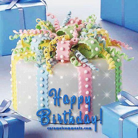 birds in flowers birthday clipart | ... Rajkumar S Lokhande – Electrical a very happy birthday….Cheers