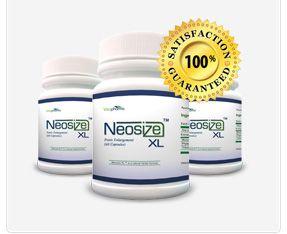 Obat Pembesar Penis Herbal Neosize Xl USA Original - http://clinic-herbal.com/obat-pembesar-penis-neosize-xl-usa/
