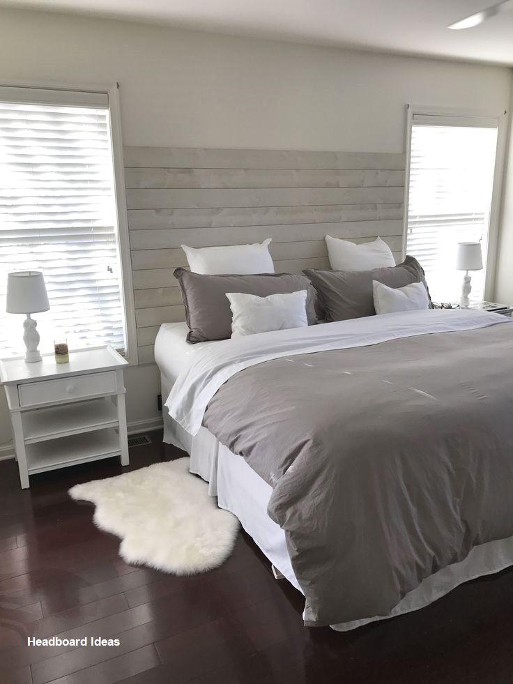 Diy Headboards For Beautiful Bedrooms