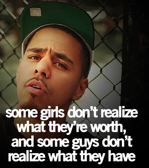Image detail for -Drake Quotes, Kid Cudi Quotes, Wiz Khalifa Quotes on we heart it ...