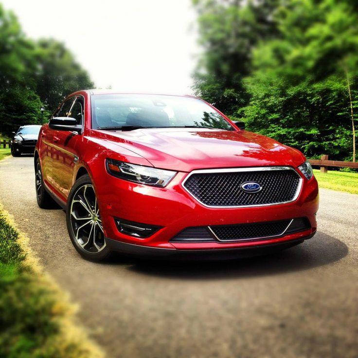25 best ideas about ford taurus sho on pinterest taurus ford ford sho and 2014 ford taurus. Black Bedroom Furniture Sets. Home Design Ideas