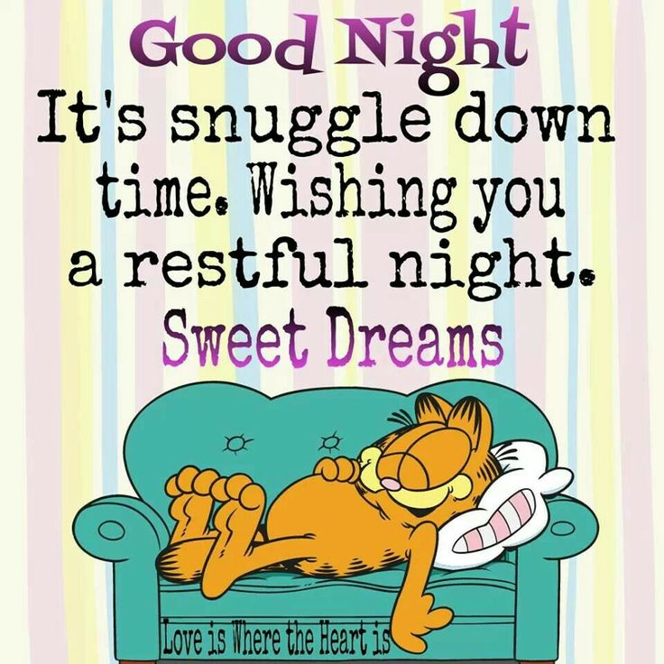 Night Time Quotes: Best 25+ Sweet Good Night Quotes Ideas On Pinterest