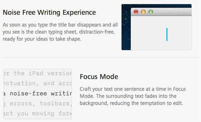 18 powerful websites to improve your writing skills in