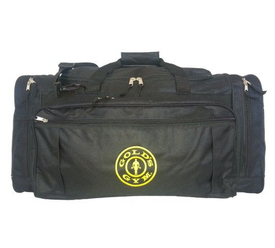 Gym Bag Xxl: 17 Best Images About Golds Gym Workout Gear On Pinterest