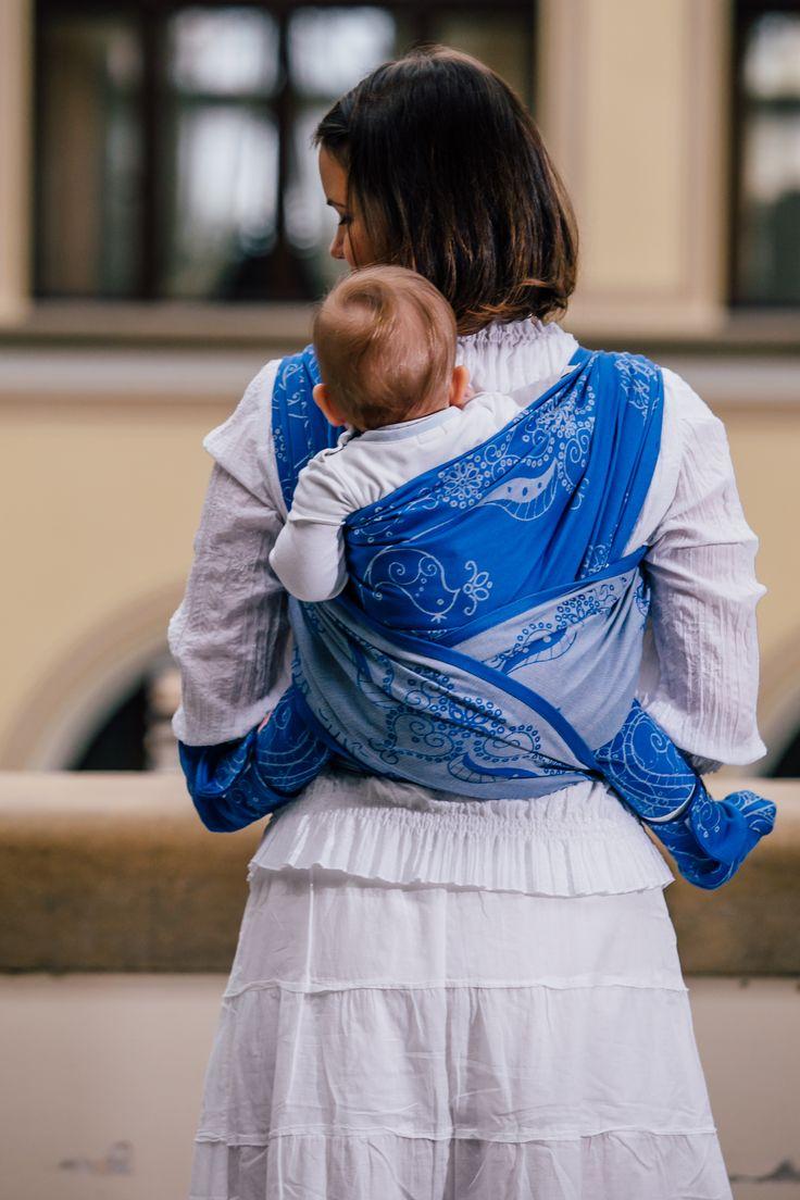 Megerősített batyu Nem varázslatos? ------------ reinforced ruck back carry It is magical, isn't it?  BelleLelle magicwraps