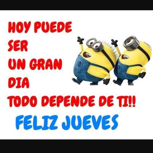 Buenos Dias http://enviarpostales.net/imagenes/buenos-dias-1501/ #buenos #dias #saludos #mensajes