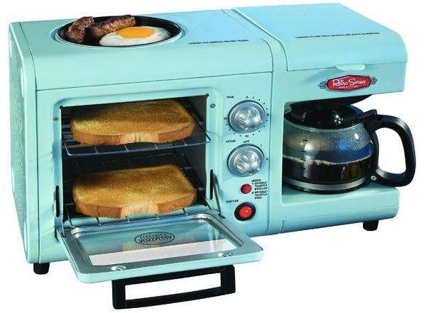 Como Fazer Café no Coador e na Cafeteira   Receita, Dicas e Como Fazer