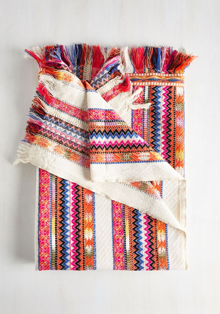 Bohemian Throw Blankets 13 Best Blankets Images On Pinterest