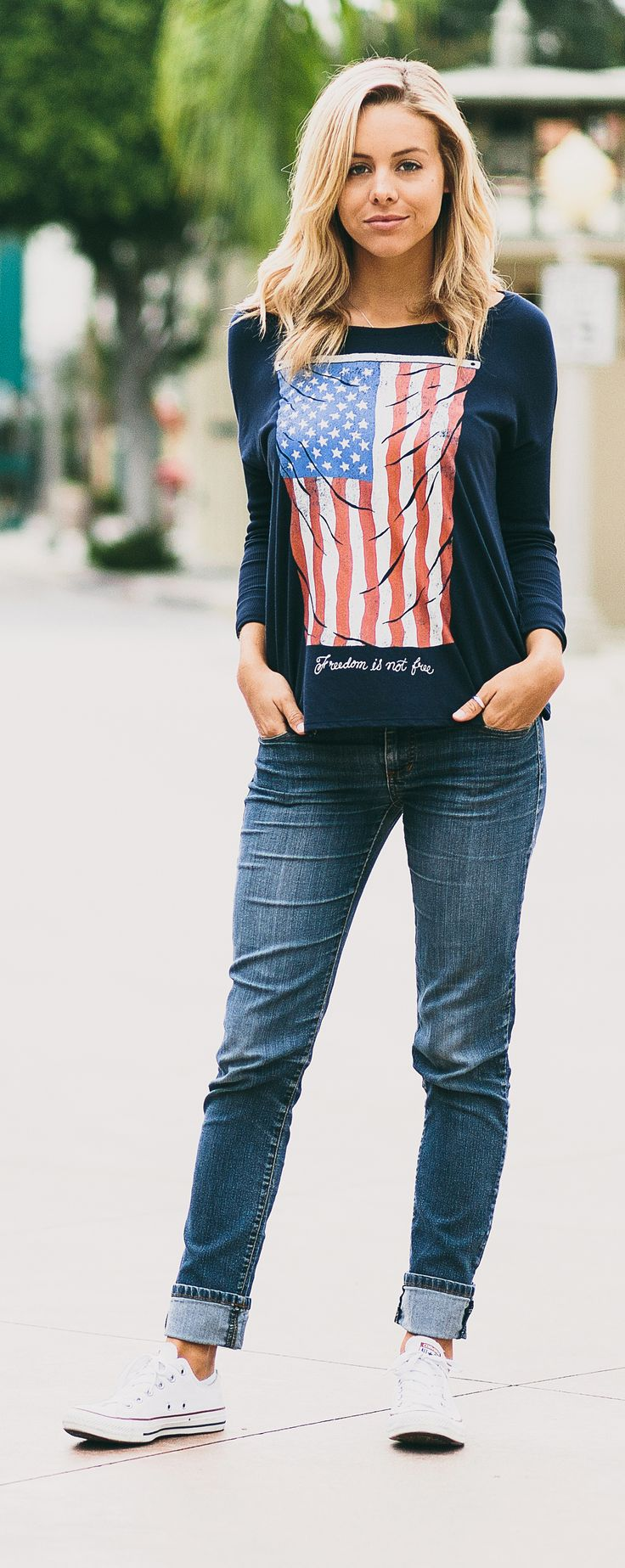 best memorial day outfits