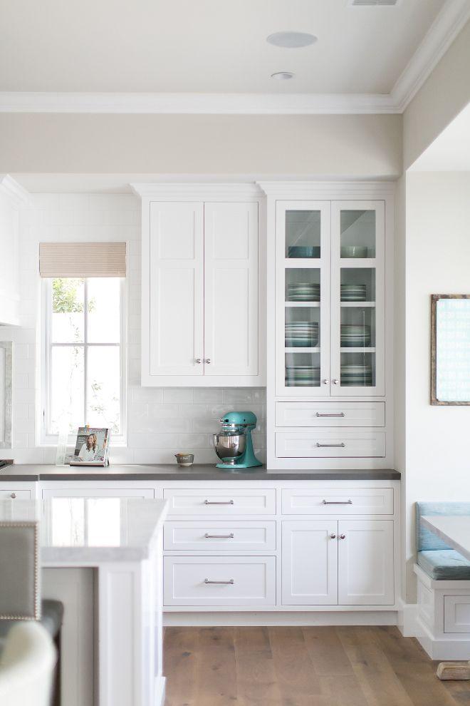 Best 25+ Kitchen cabinet layout ideas on Pinterest ...