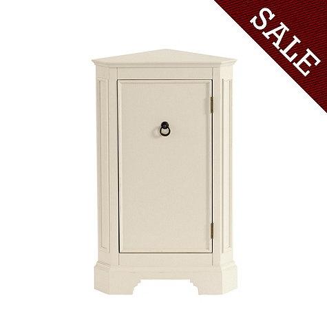 13 best corner cabinet images on Pinterest | Corner cabinets ...