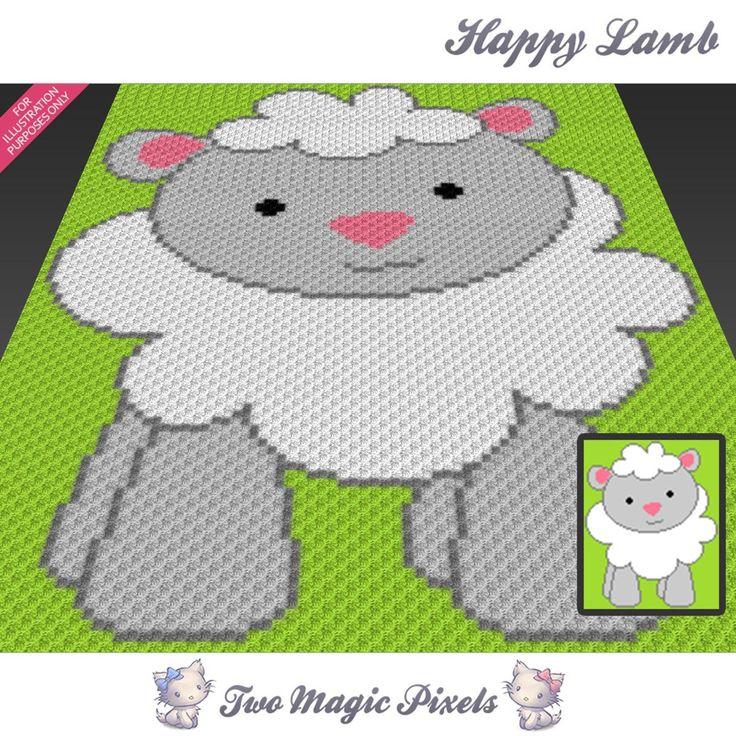 Mejores 15 imágenes de crochet robot en Pinterest | Ideas de ...