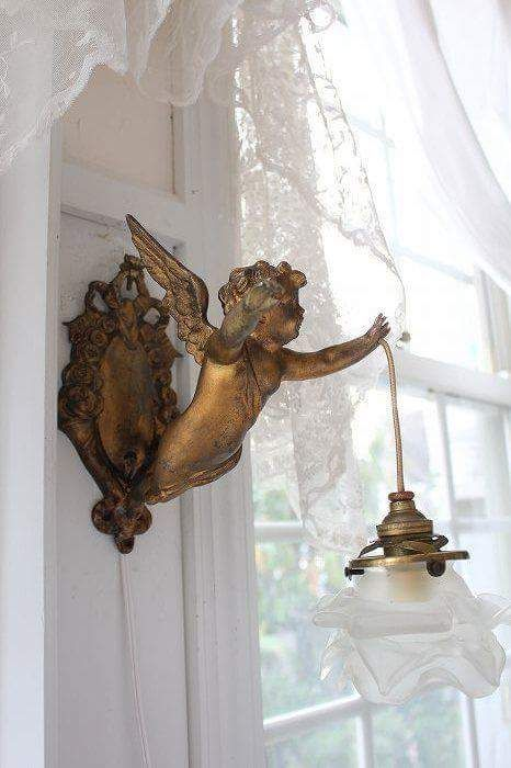 One Is A Putto Two Or More Are Putti Romantic