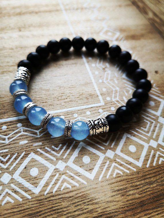 Bracelet for Aromatherapy,Jewelery silver,Beaded Bracelets,Handmade Gemstone,Charms Bracelet,925Sterling Silver,Jewellery,Crystal,Jewelery